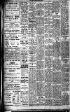 Kentish Independent Friday 01 January 1909 Page 6