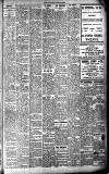 Kentish Independent Friday 01 January 1909 Page 7