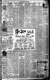 Kentish Independent Friday 01 January 1909 Page 9