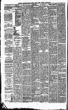 Woolwich Gazette Saturday 21 August 1869 Page 2