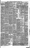 Woolwich Gazette Saturday 21 August 1869 Page 3