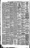 Woolwich Gazette Saturday 21 August 1869 Page 4