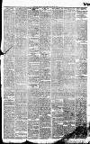 Woolwich Gazette Saturday 03 October 1874 Page 3