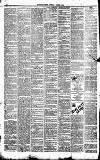 Woolwich Gazette Saturday 03 October 1874 Page 4