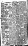 Woolwich Gazette Saturday 06 July 1878 Page 2