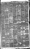 Woolwich Gazette Saturday 06 July 1878 Page 3