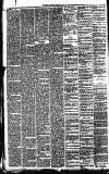 Woolwich Gazette Saturday 06 July 1878 Page 4