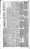 Woolwich Gazette Saturday 12 March 1881 Page 2