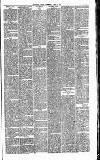 Woolwich Gazette Saturday 12 March 1881 Page 3