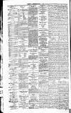 Woolwich Gazette Saturday 12 March 1881 Page 4