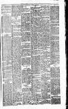 Woolwich Gazette Saturday 12 March 1881 Page 5
