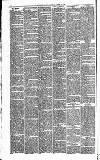 Woolwich Gazette Saturday 12 March 1881 Page 6