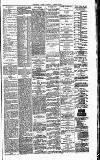 Woolwich Gazette Saturday 12 March 1881 Page 7
