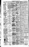 Woolwich Gazette Saturday 12 March 1881 Page 8