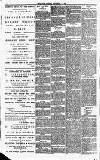 Woolwich Gazette Friday 13 September 1889 Page 2