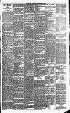 Woolwich Gazette Friday 13 September 1889 Page 3