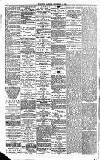 Woolwich Gazette Friday 13 September 1889 Page 4