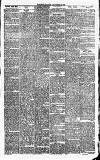 Woolwich Gazette Friday 13 September 1889 Page 5