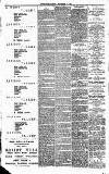 Woolwich Gazette Friday 13 September 1889 Page 6