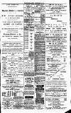 Woolwich Gazette Friday 13 September 1889 Page 7