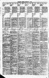 Woolwich Gazette Friday 13 September 1889 Page 8