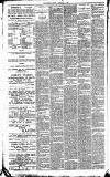 Woolwich Gazette Friday 16 January 1891 Page 2