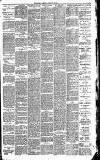 Woolwich Gazette Friday 16 January 1891 Page 3