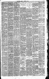 Woolwich Gazette Friday 16 January 1891 Page 5
