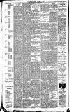 Woolwich Gazette Friday 16 January 1891 Page 6