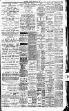 Woolwich Gazette Friday 16 January 1891 Page 7