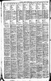 Woolwich Gazette Friday 16 January 1891 Page 8