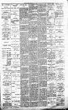 Woolwich Gazette Friday 10 February 1893 Page 3