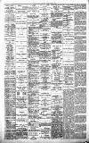 Woolwich Gazette Friday 10 February 1893 Page 4