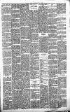 Woolwich Gazette Friday 10 February 1893 Page 5