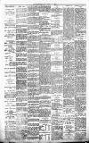 Woolwich Gazette Friday 10 February 1893 Page 6