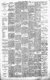 Woolwich Gazette Friday 10 February 1893 Page 7