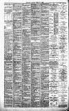Woolwich Gazette Friday 10 February 1893 Page 8