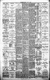 Woolwich Gazette Friday 16 June 1893 Page 2