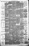 Woolwich Gazette Friday 16 June 1893 Page 3