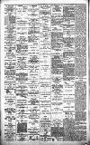 Woolwich Gazette Friday 16 June 1893 Page 4