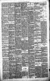 Woolwich Gazette Friday 16 June 1893 Page 5