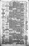 Woolwich Gazette Friday 16 June 1893 Page 6