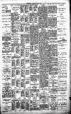 Woolwich Gazette Friday 16 June 1893 Page 7