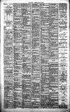 Woolwich Gazette Friday 16 June 1893 Page 8