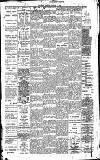 Woolwich Gazette Friday 05 January 1900 Page 2