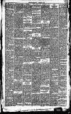 Woolwich Gazette Friday 05 January 1900 Page 5