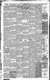 Woolwich Gazette Friday 12 January 1900 Page 2