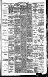 Woolwich Gazette Friday 12 January 1900 Page 3