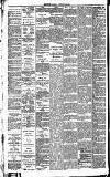Woolwich Gazette Friday 12 January 1900 Page 4