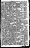 Woolwich Gazette Friday 12 January 1900 Page 5